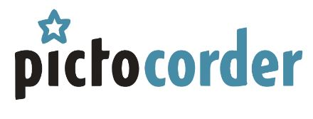 pictocorder graphic recording